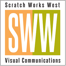 Scratch Works West